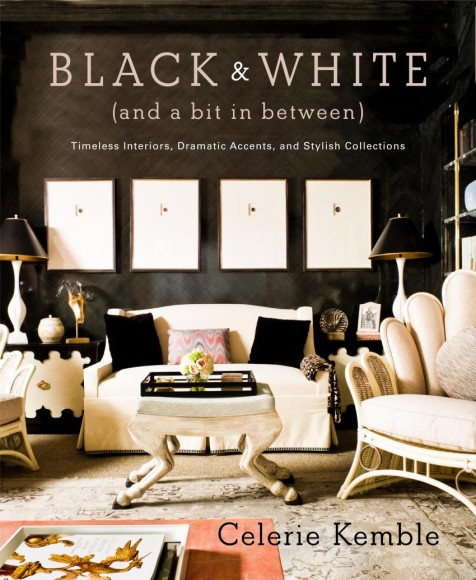black_and_white_book_cover-476x580