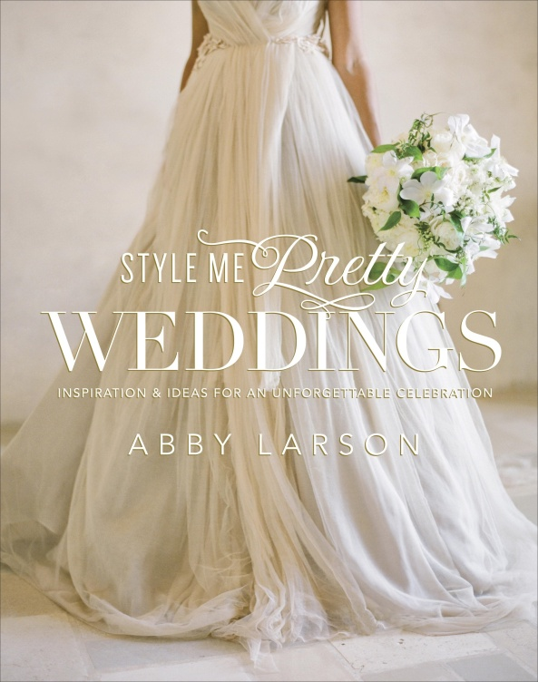 Style-Me-Pretty-Weddings-Book-cover-1