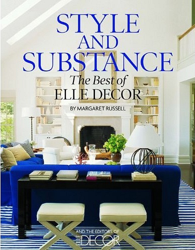 Style_and_Substance_The_Best_of_Elle_Decor_1-1