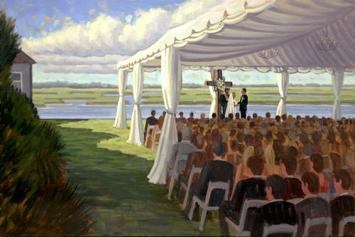Eddie Musselwhite, 24 x 36, Oil on Canvas web1